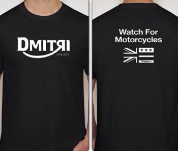 dmitri-shirt