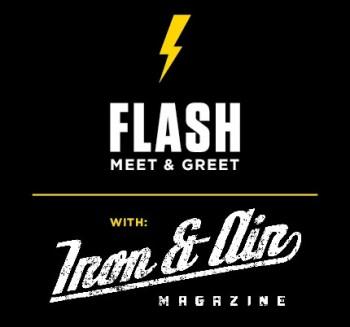 flash-meet-greet