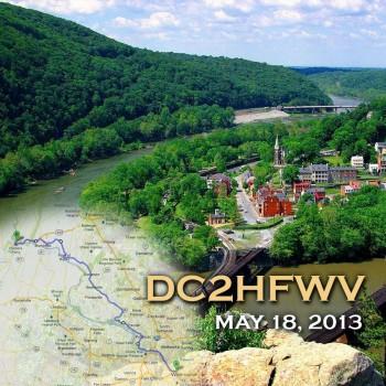 DC2HFWV