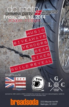 web-poster2