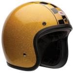 Bell-Custom-500-Cabbie-Helmet