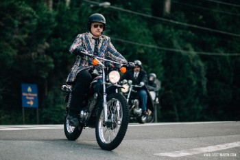 MotoGP Watching Party - DUNN LEWIS @ Dunn Lewis | Washington | District of Columbia | United States